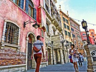 Salabam: la piattaforma per i viaggi regalo online