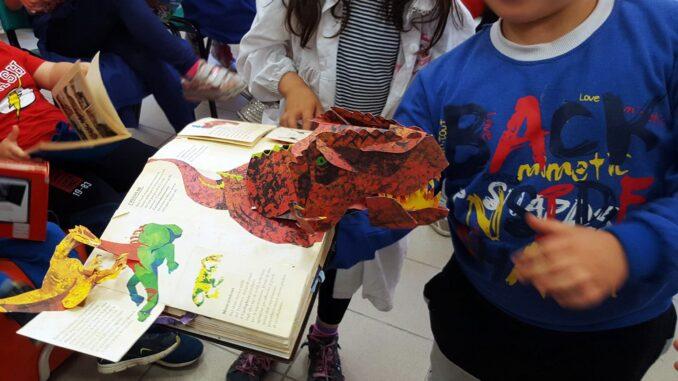 Narni, Festival del Libro