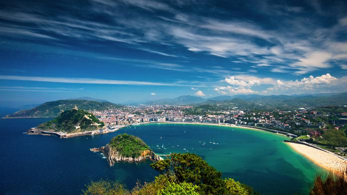 Pirenei, Lourdes e Andorra con Boscolo