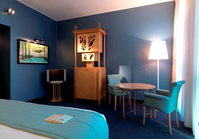 Hotel Spadar di Milano