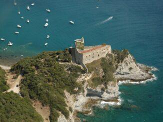 Località Le Rocchette Castiglione della Pescaia, Toscana