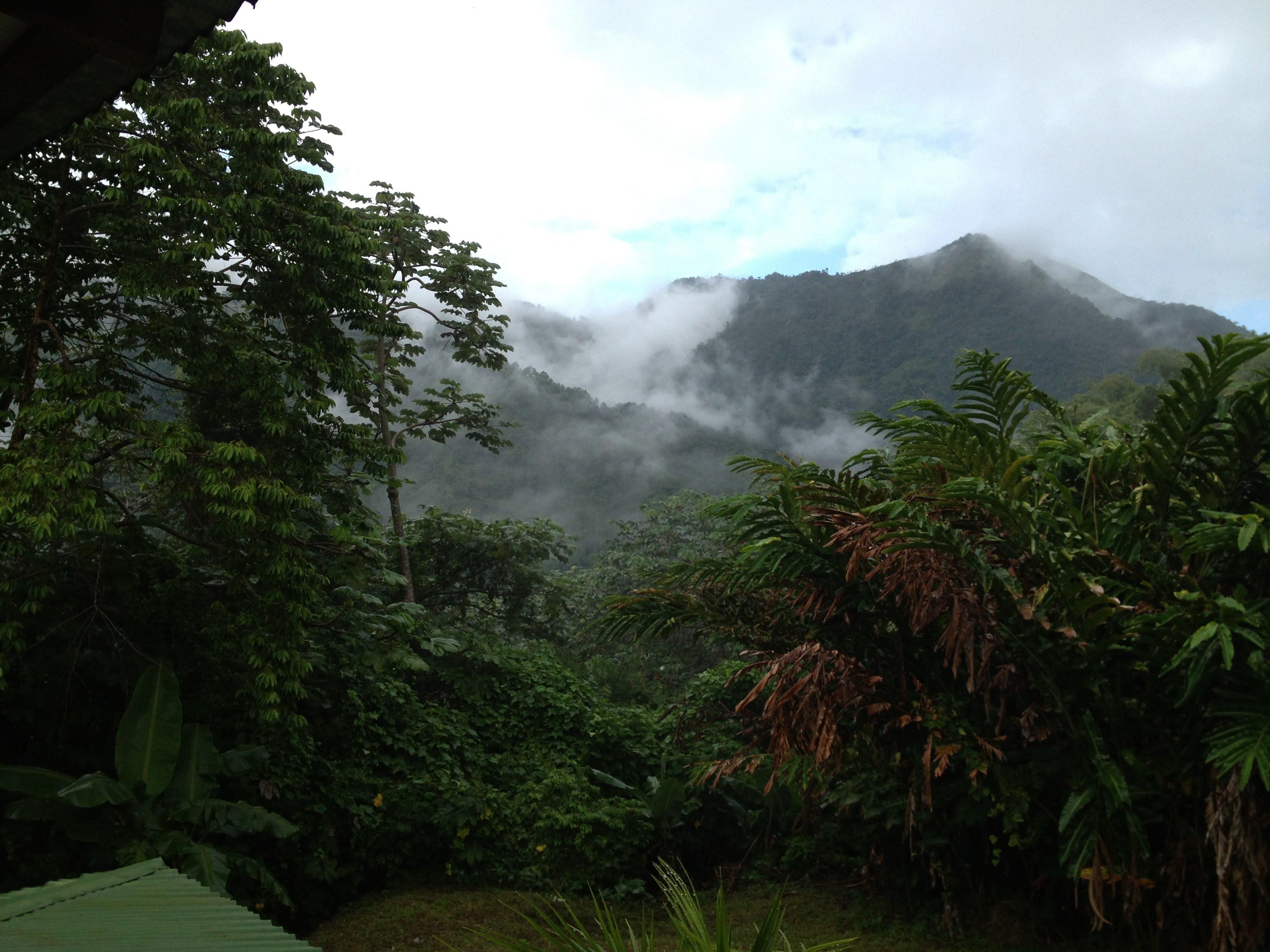 Ecoturismo in Repubblica Dominicana