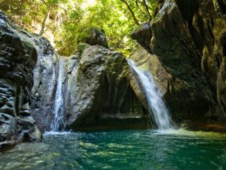 Natura in Repubblica Dominicana