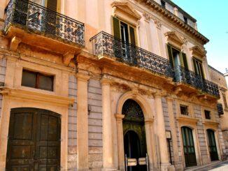 """Museo nazionale """"Domenico Ridola"""", Matera"""
