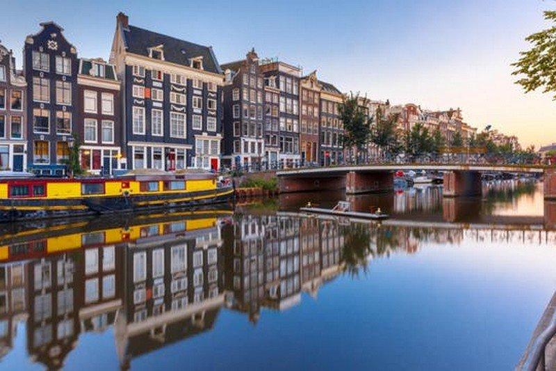 Amsterdam Card