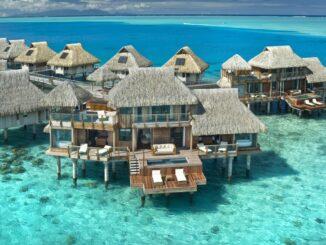 Isole Vergini Americane