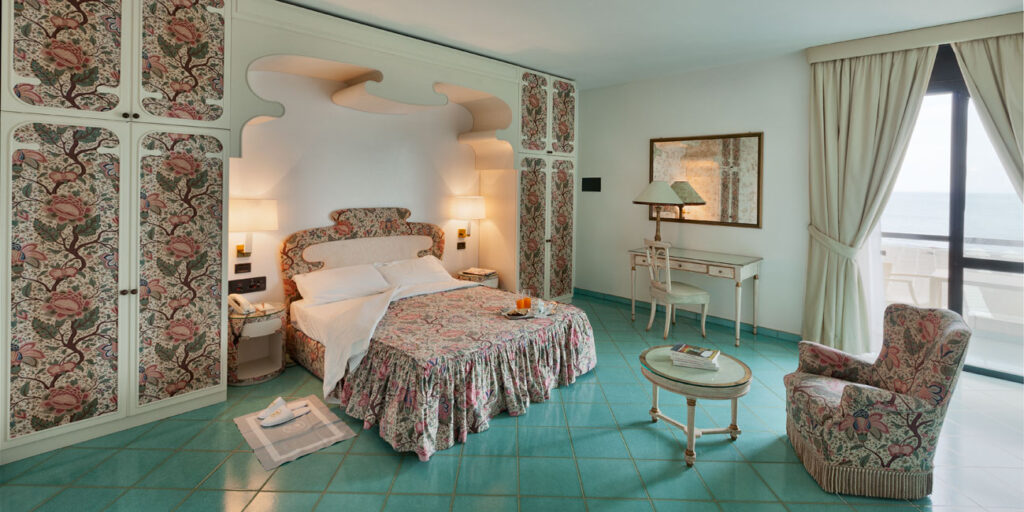 Grand Hotel Terme di Margherita di Savoia