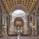 Chiesa di Sant'Andrea, Mantova