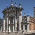 Duomo di Mantova