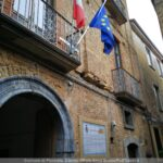 Comune di Pisciotta, Cilento ©Foto Anna Bruno/FullTravel.it