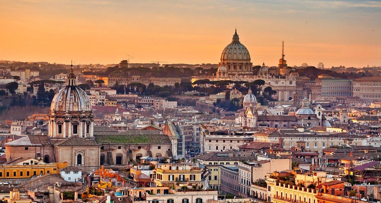 Cosa vedere a Roma: 25 cose da fare e visitare