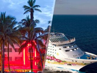 Stati Uniti e Bahamas: New York
