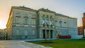 National Gallery di Dublino
