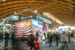 TTG a Rimini edizione 2020